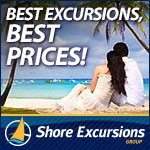 Best Excursions, Best Prices